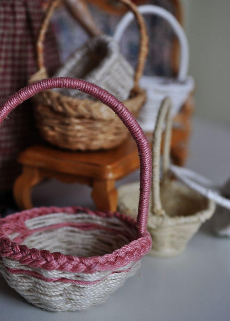 Basket4a