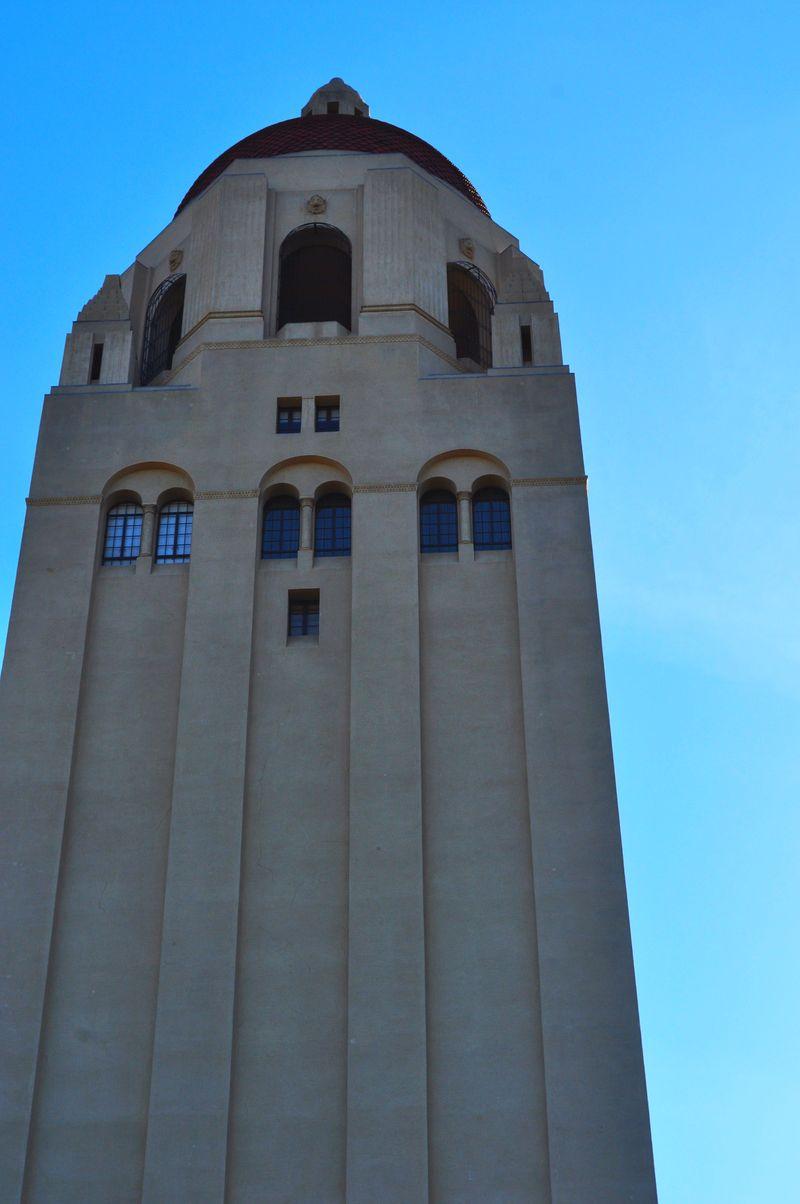 Stanford2
