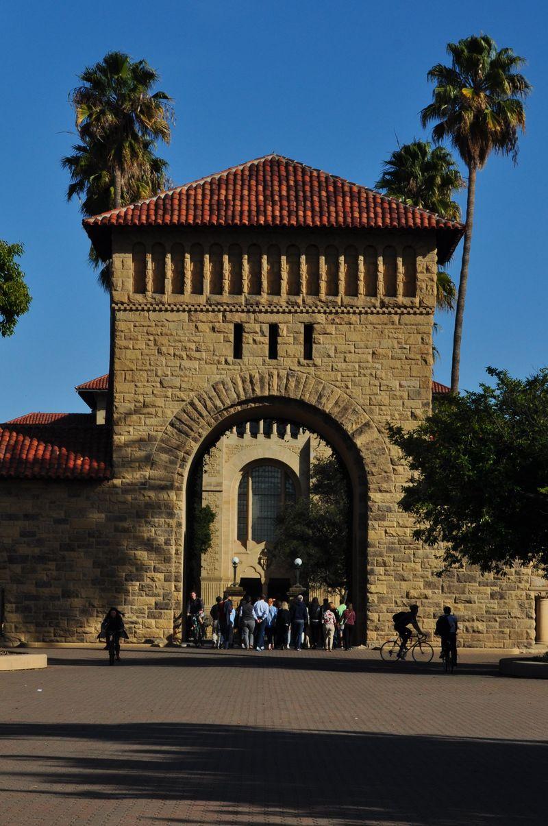 Stanford13