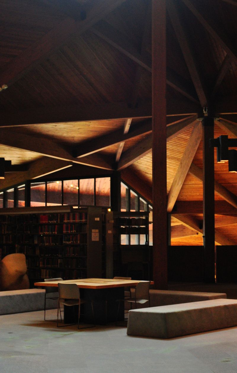 Library1b